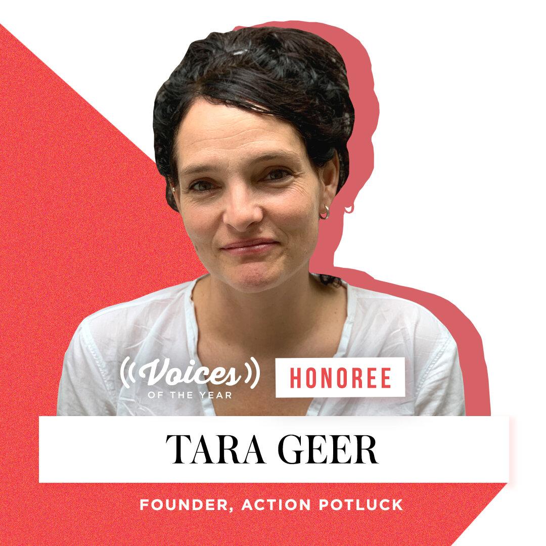 _BH.com_BH19CS_Speakers_VOTY_TaraGeer2.jpg
