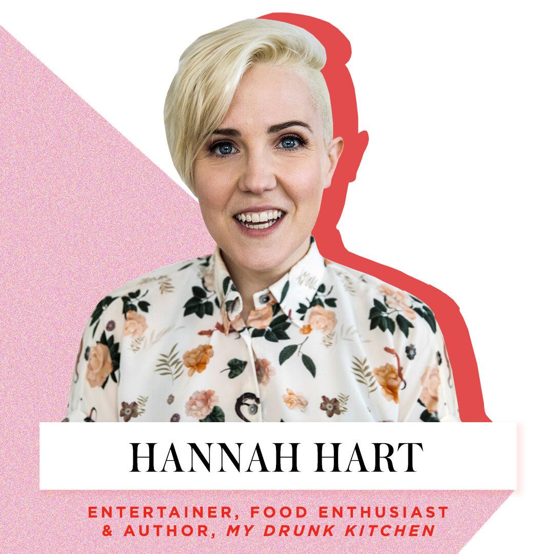 _BH.com_BH19CS_Speakers_HannahHart.jpg