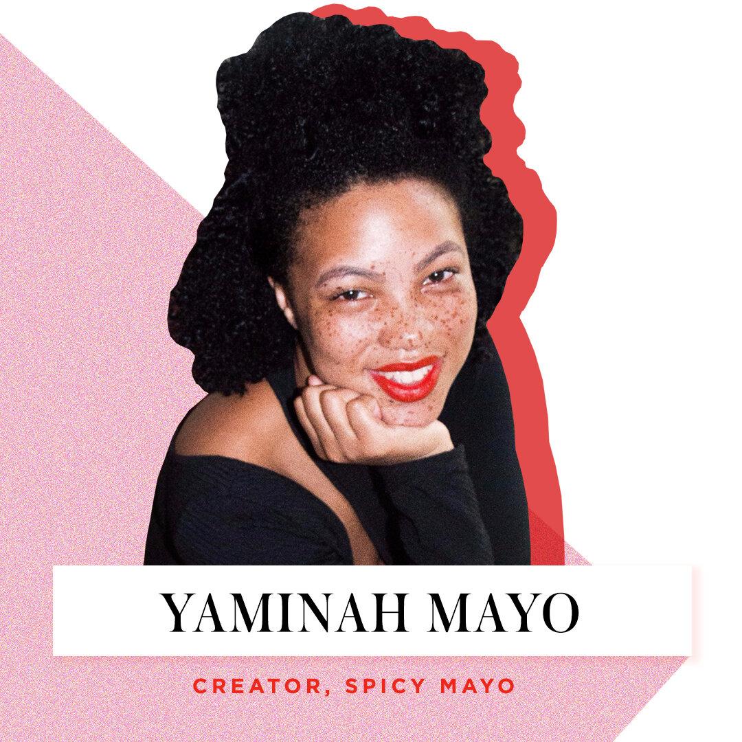 _BH.com_BH19CS_Speakers_YaminahMayo.jpg