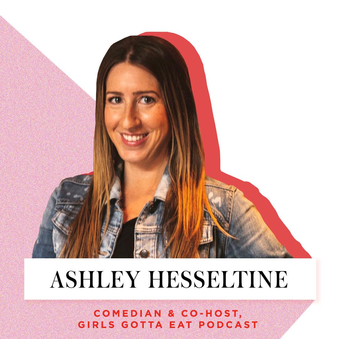 _BH.com_BH19CS_Speakers_AshleyHesseltine.jpg