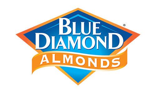BH19CS_SPONSORS_BH.COM_small_BlueDiamond.jpg
