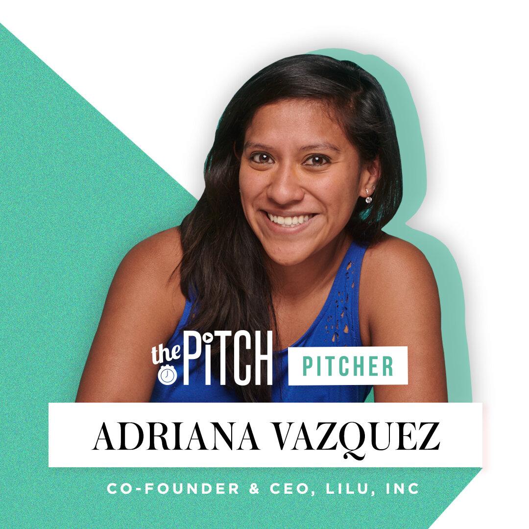 _BH.com_BH19CS_Speakers_Pitch_PitcherAdrianaVazquez.jpg