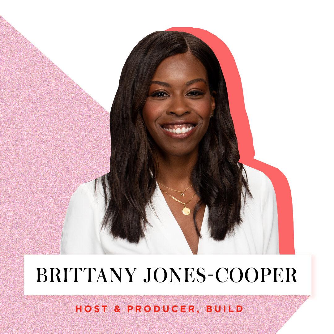 _BH.com_BH19CS_Speakers_BrittanyJones-Cooper.jpg