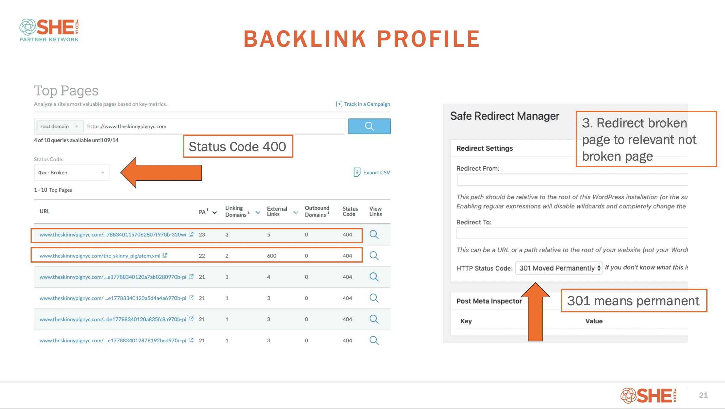 backlinks-404.png