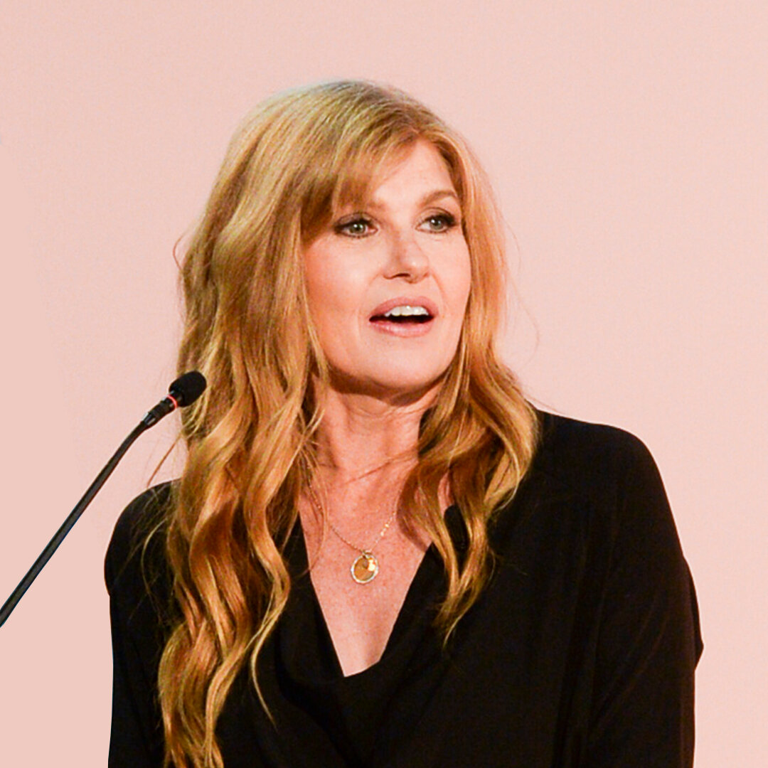 Connie Britton | 2019