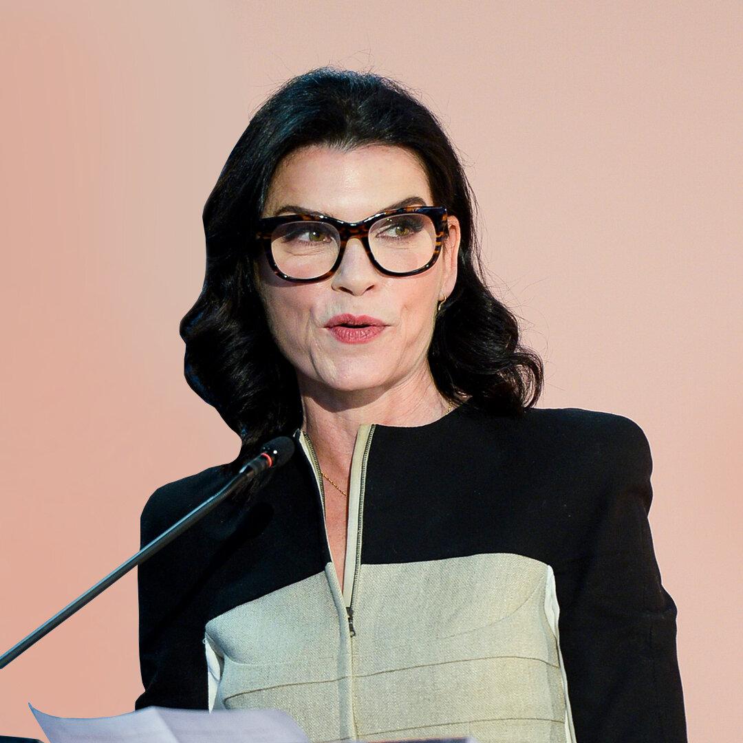 Julianna Margulies | 2019