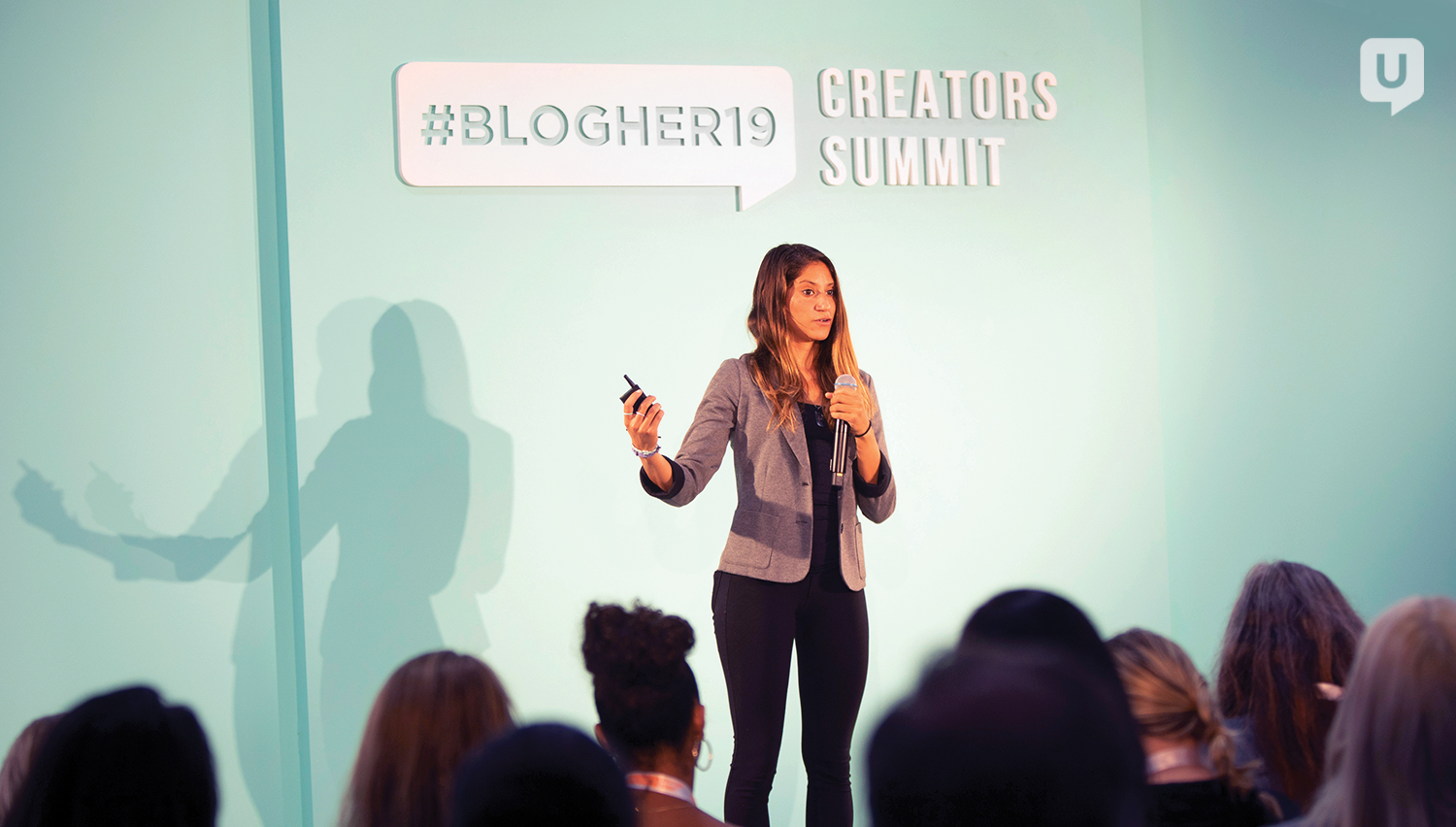 Learn how to tell your story through video content. - Influencer, Amber Torrealba introduces us to Adobe's new Premiere Rush: the first all-in-one, cross device video editing app by Adobe. Connecting with your audience by creating engaging content has never been easier.