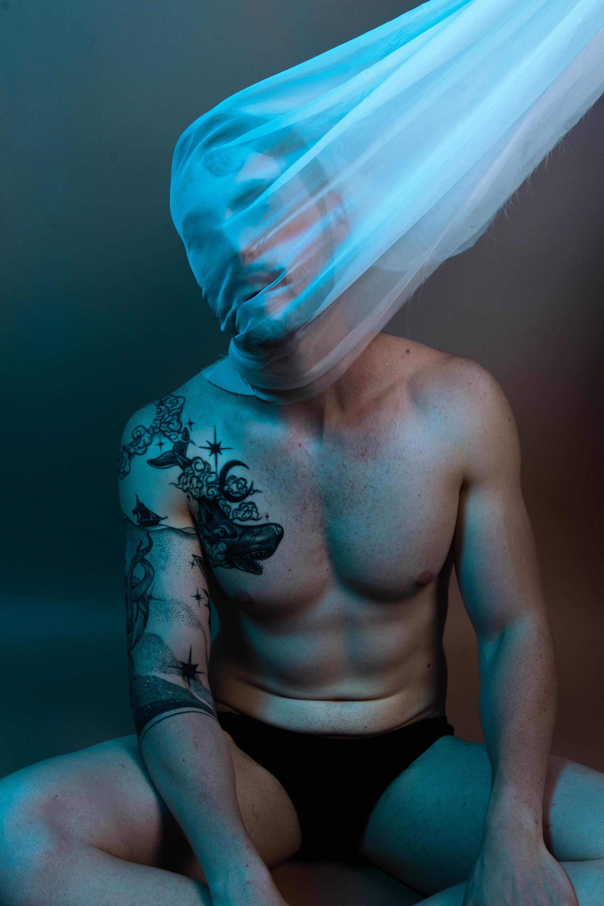 suffocation-8.jpg