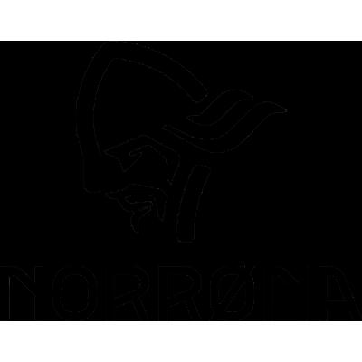 Norrona.png
