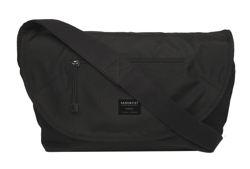 Sandqvist bag.jpg