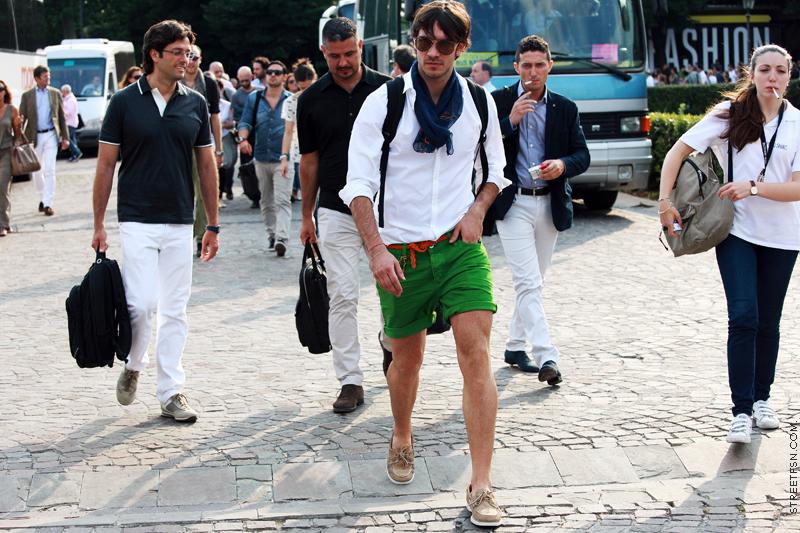 pittiuomo-fashion-milan-2011looks.jpg