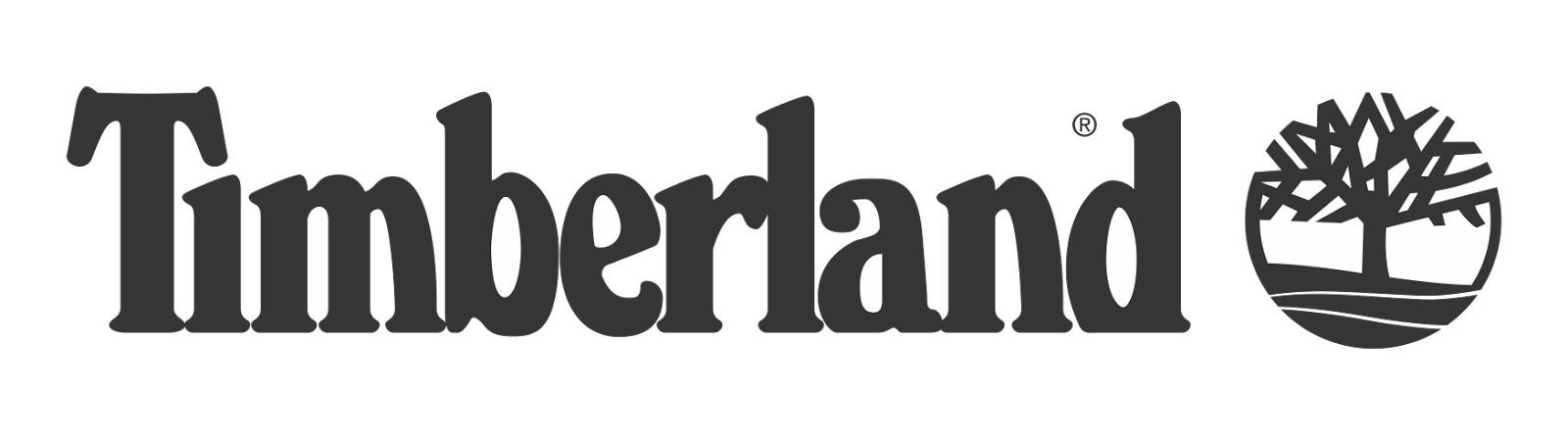 Timberland-vector-logo.png