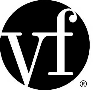 vf_circle_logo_bw.jpg