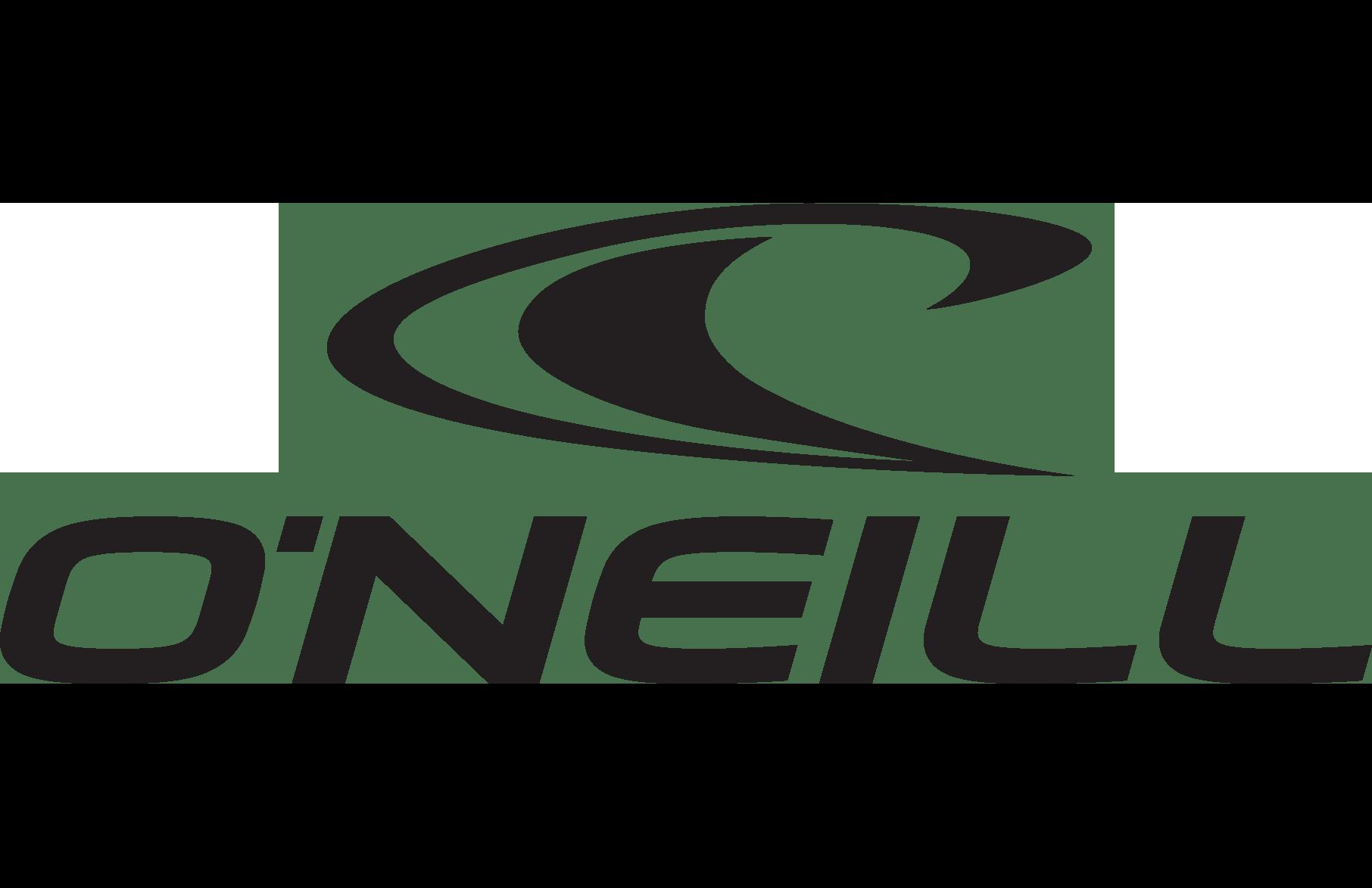 ONeill logo2.png