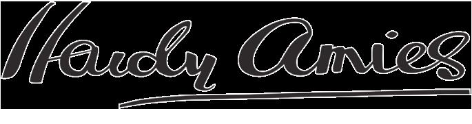 Hardy-amies-logo.png