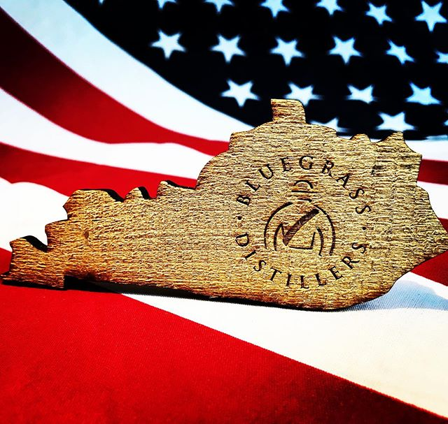 The willingness of America's veterans to sacrifice for our country, has earned them our lasting gratitude. We thank each and every one of them especially those brave men and women who paid the ultimate price that we can live in the home of the free 🇺🇸🙏 #neverforget  #homeofthefreebecauseofthebrave  #memorialday #thankyouveterans #kentuckybourbontrail #godblessamerica  #kyproud #visitlex #kytourism