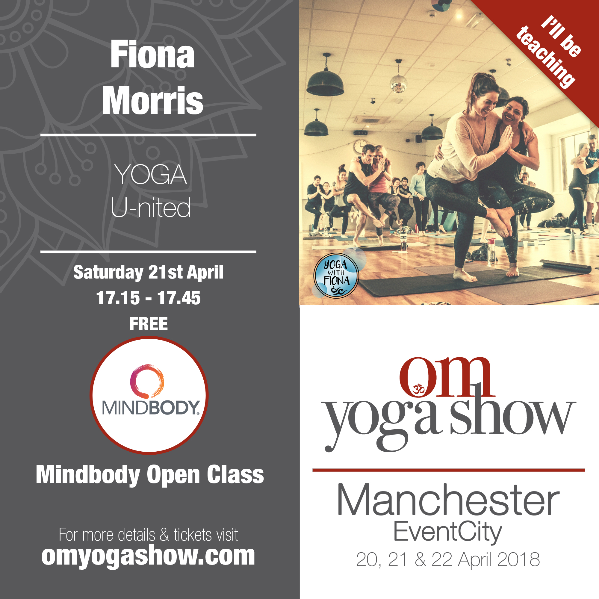 Fiona-Morris.jpg
