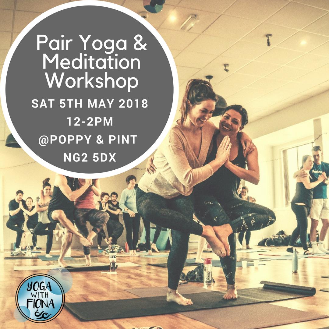 Pair Yoga & Meditation Workshop1.png