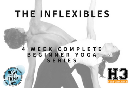 yoga for the inflexible-18.png