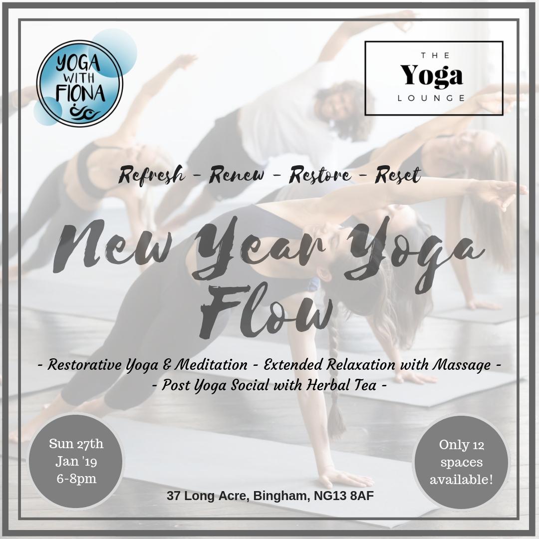 New Year Yoga Flow.jpg