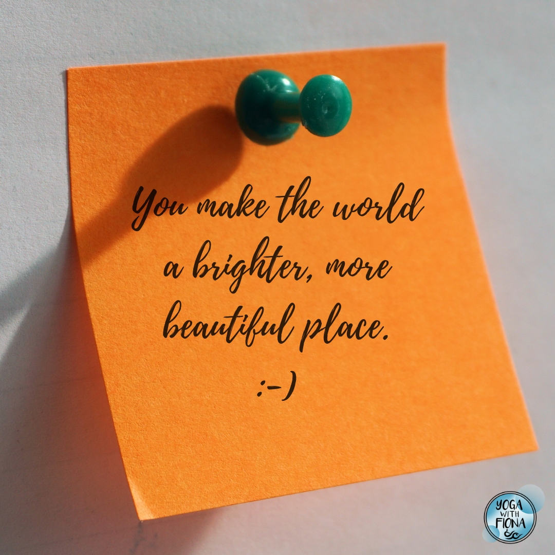 You make the world a brighter, more beautiful place. _-).jpg