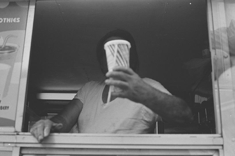 the ice cream man.jpg