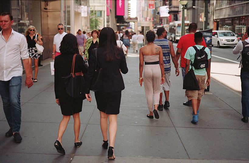 the off work girls.jpg