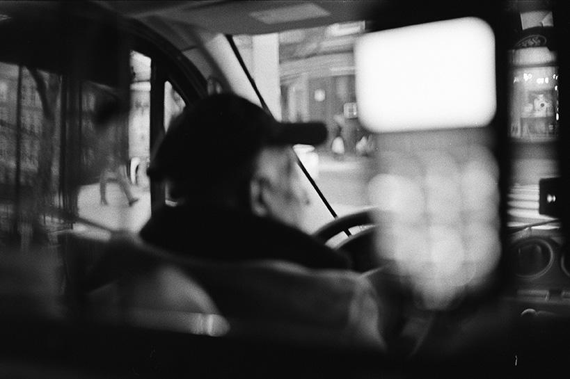 the taxi man.jpg