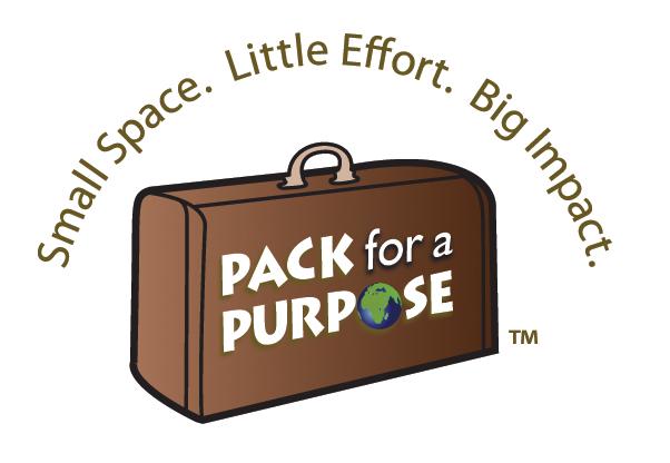 Samadhi Eco Resort Pack for a Purpose