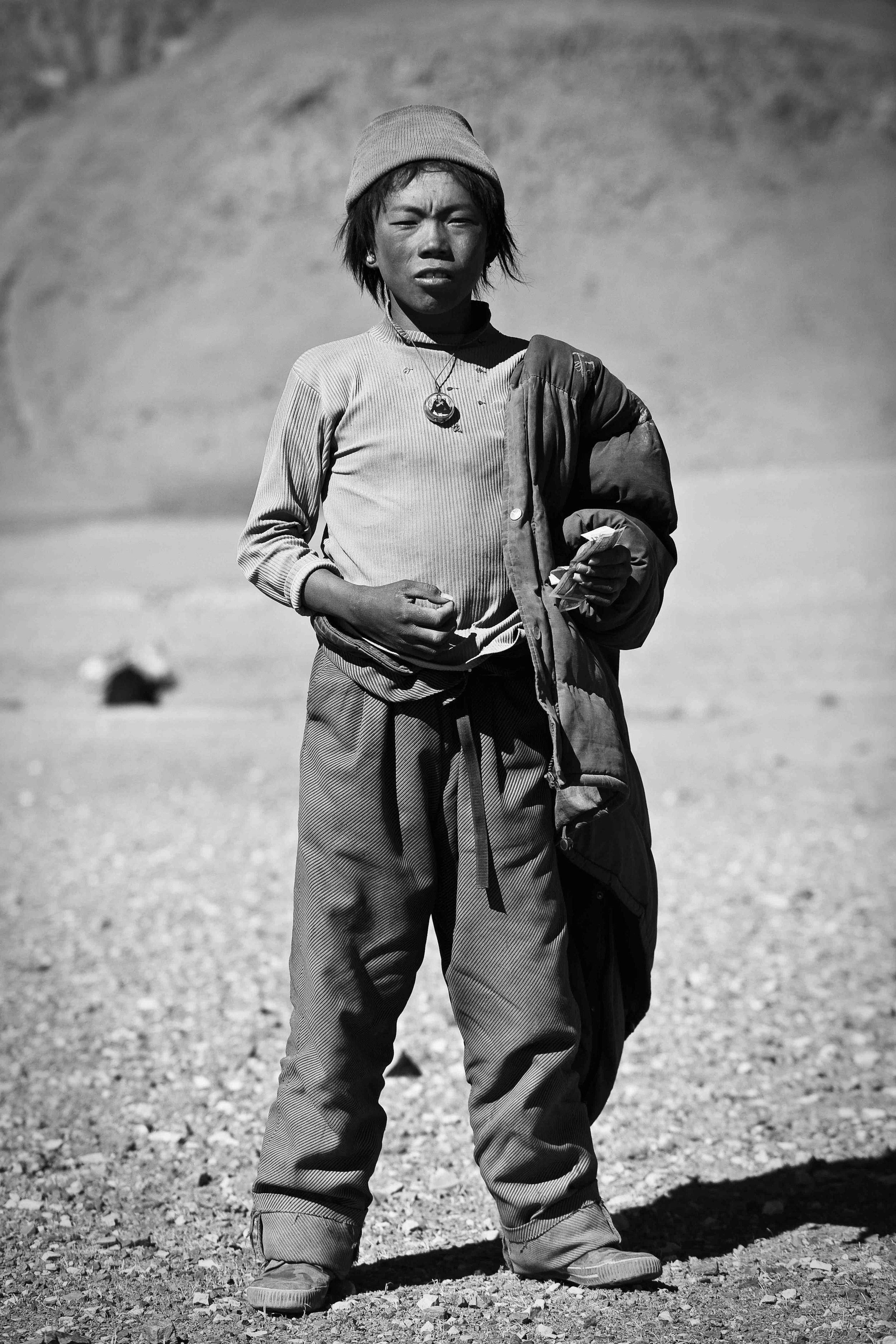 Photography Nomad Foto