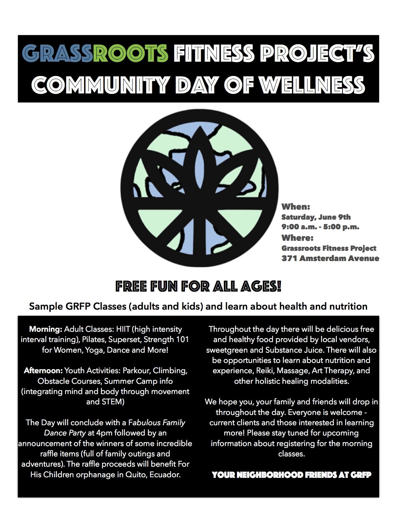 GRFP Community Wellness Day 2018-Flier.jpg