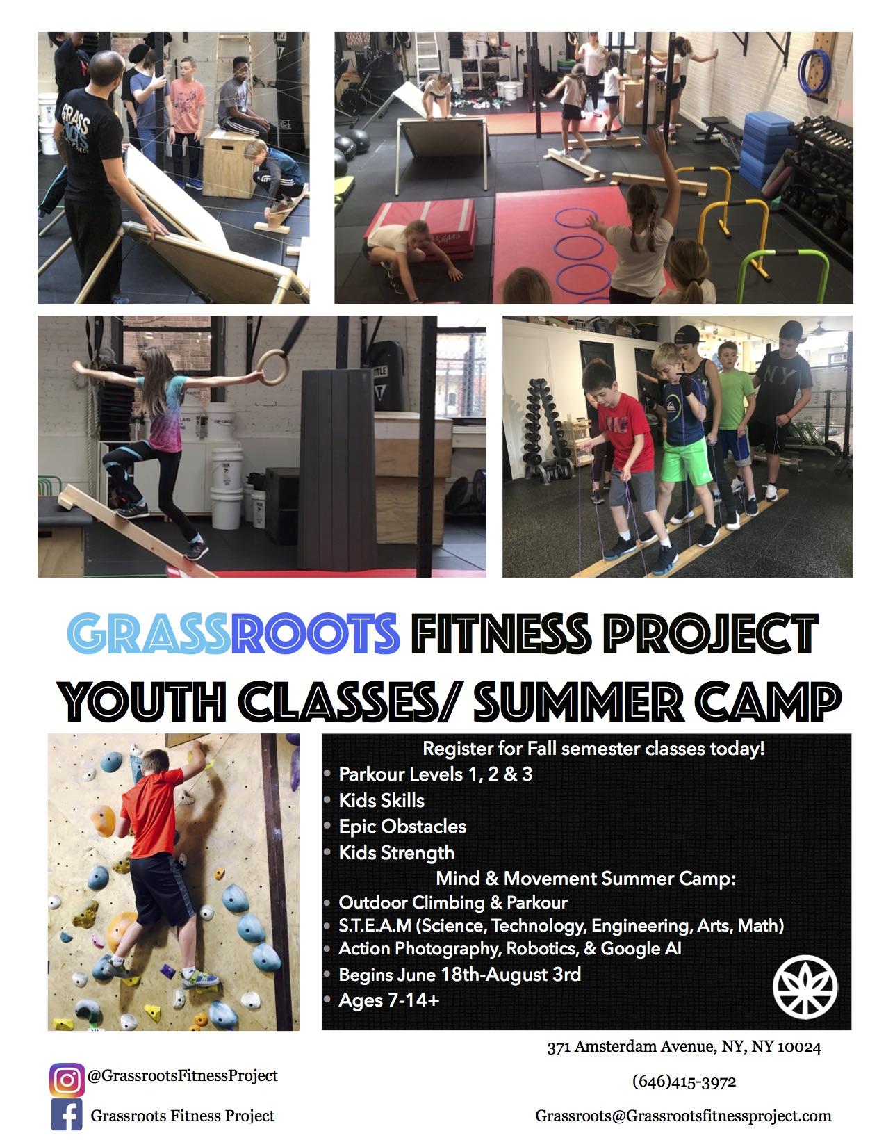 Flyer for kids classes_camp 1.jpg