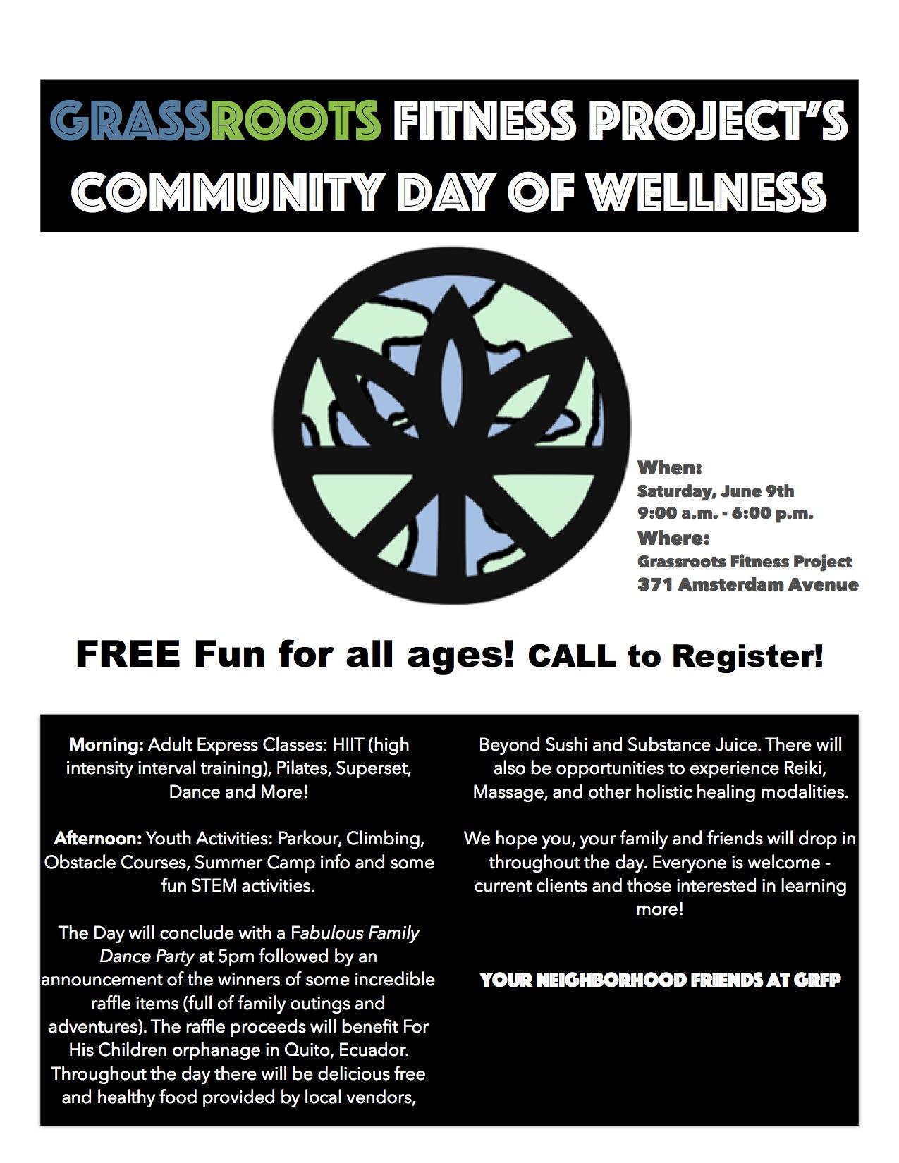 GRFP Community Wellness Day 2018-Flier-2.jpg