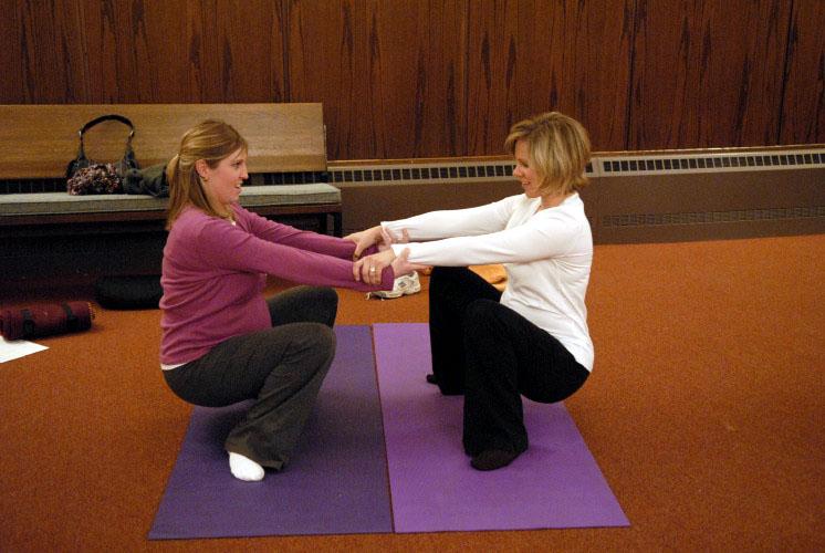 Stacy yoga class  52jolyn's.jpg