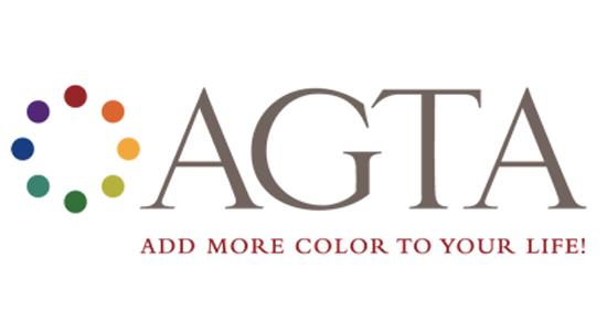American Gem Trade Association