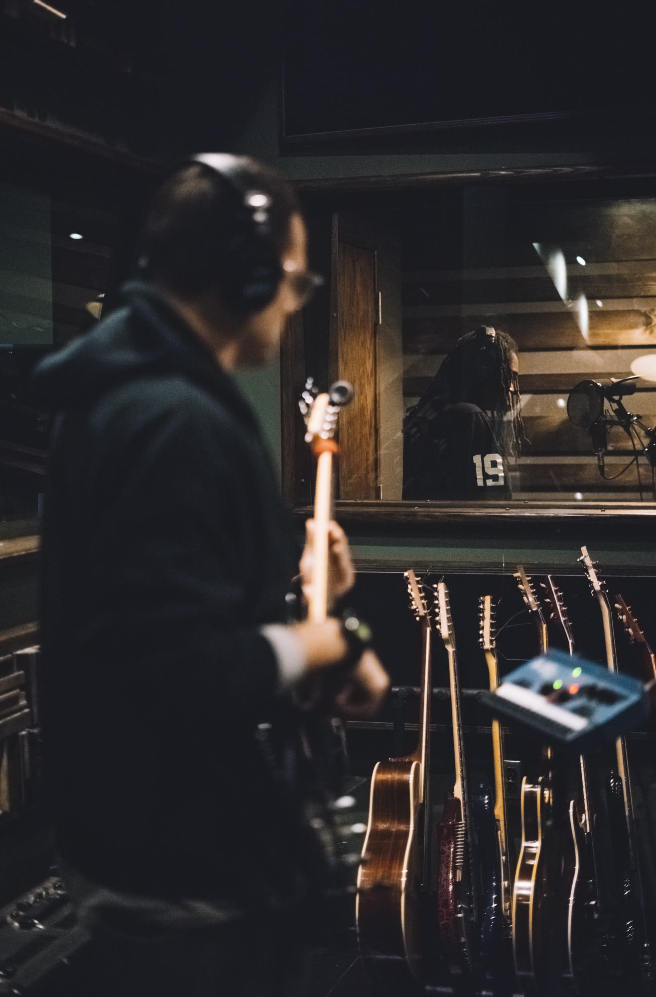Studio Session Dom & Friends-7 (1).jpg