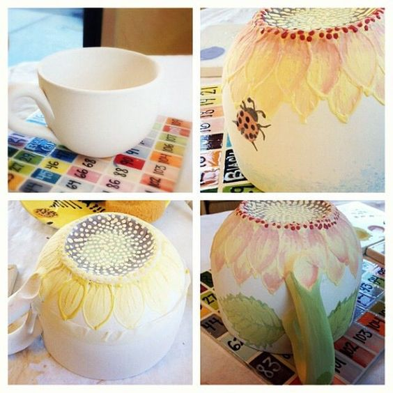 pottery painting 5.jpg