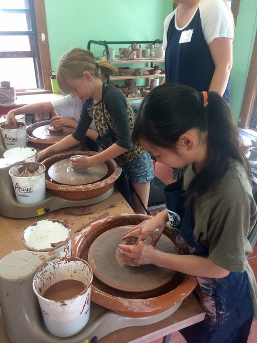 clay wheel.jpg