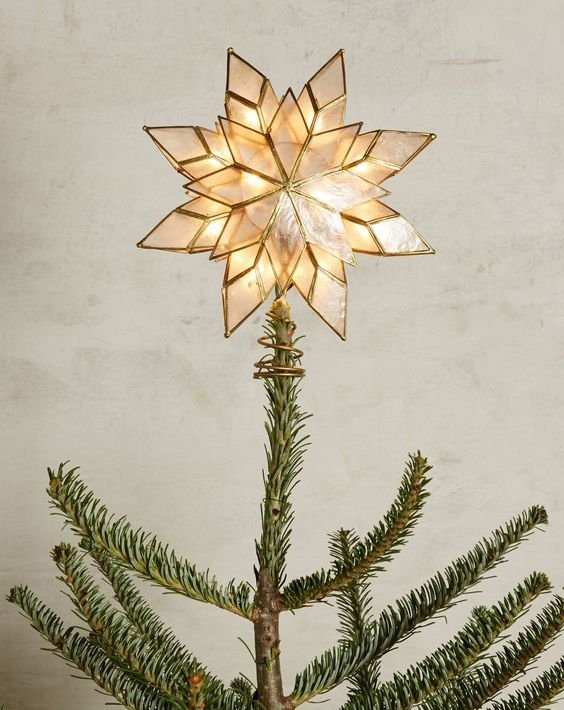 gold_christmas_tree_star.jpg