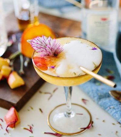 signature-cocktail.jpg