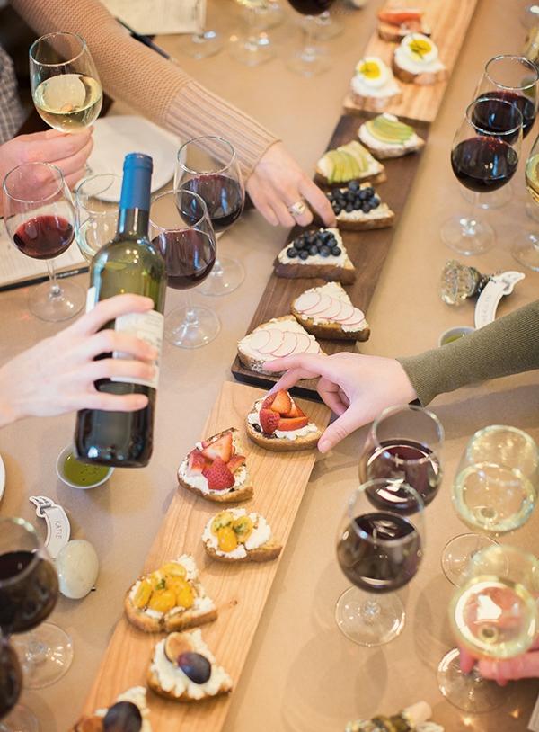 wine-tasting-party.jpg