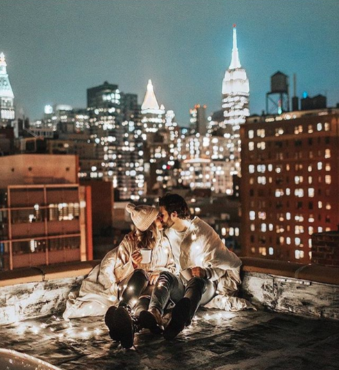 engagement-photo-new-york-city.png