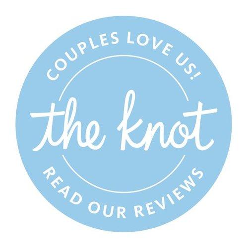 the+knot.jpg
