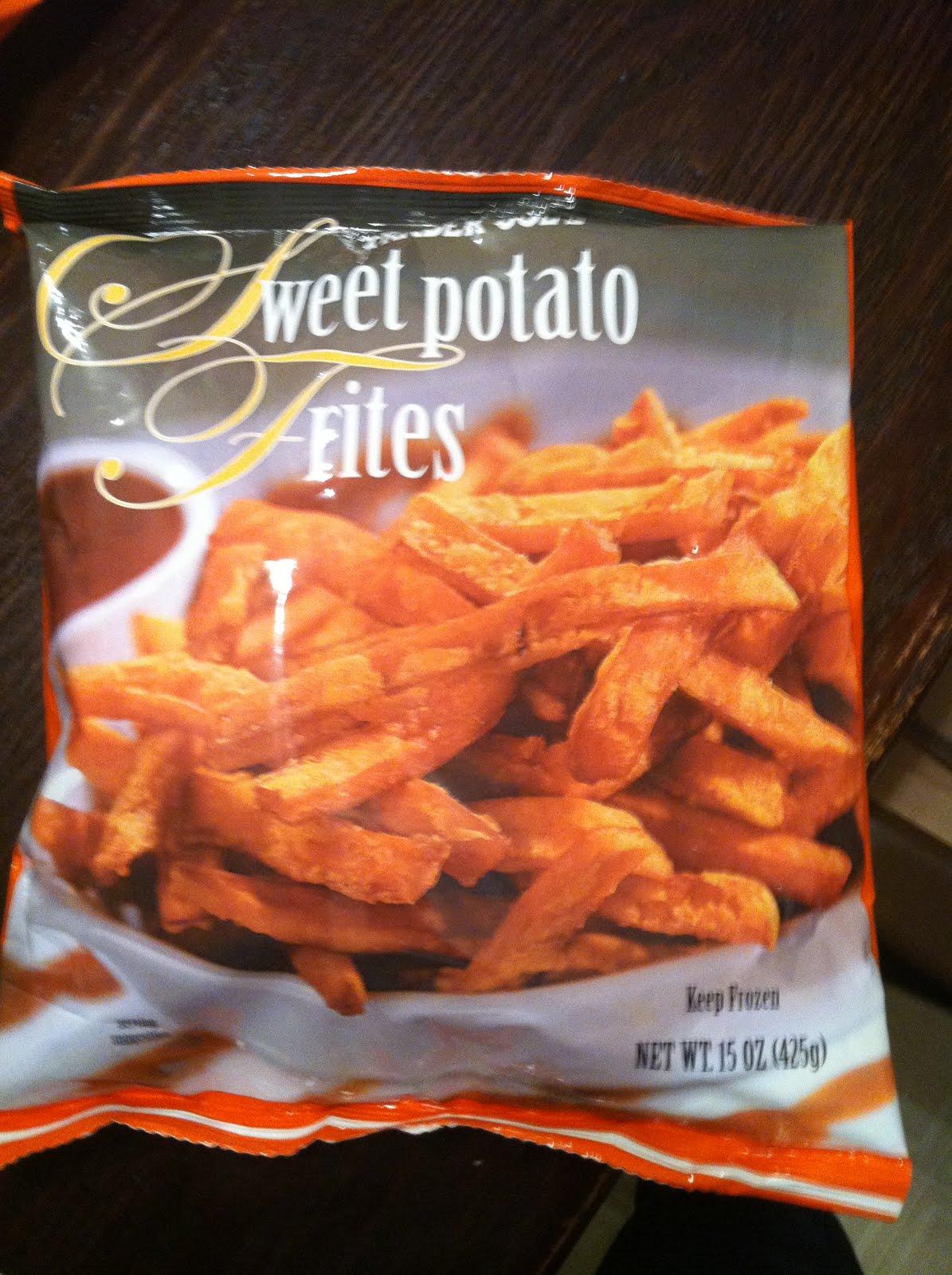 sweet fry.JPG