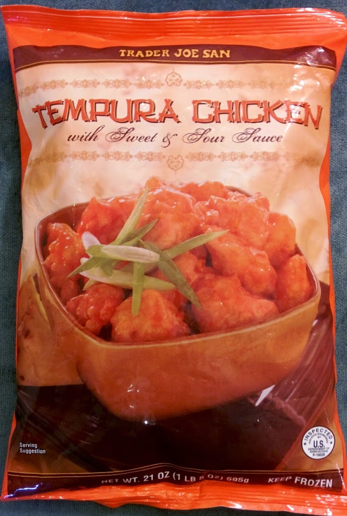 Trader_Joes_Tempura_Chicken_with_Sweet_and_Sour_Sauce_21oz_Front_Label.jpg