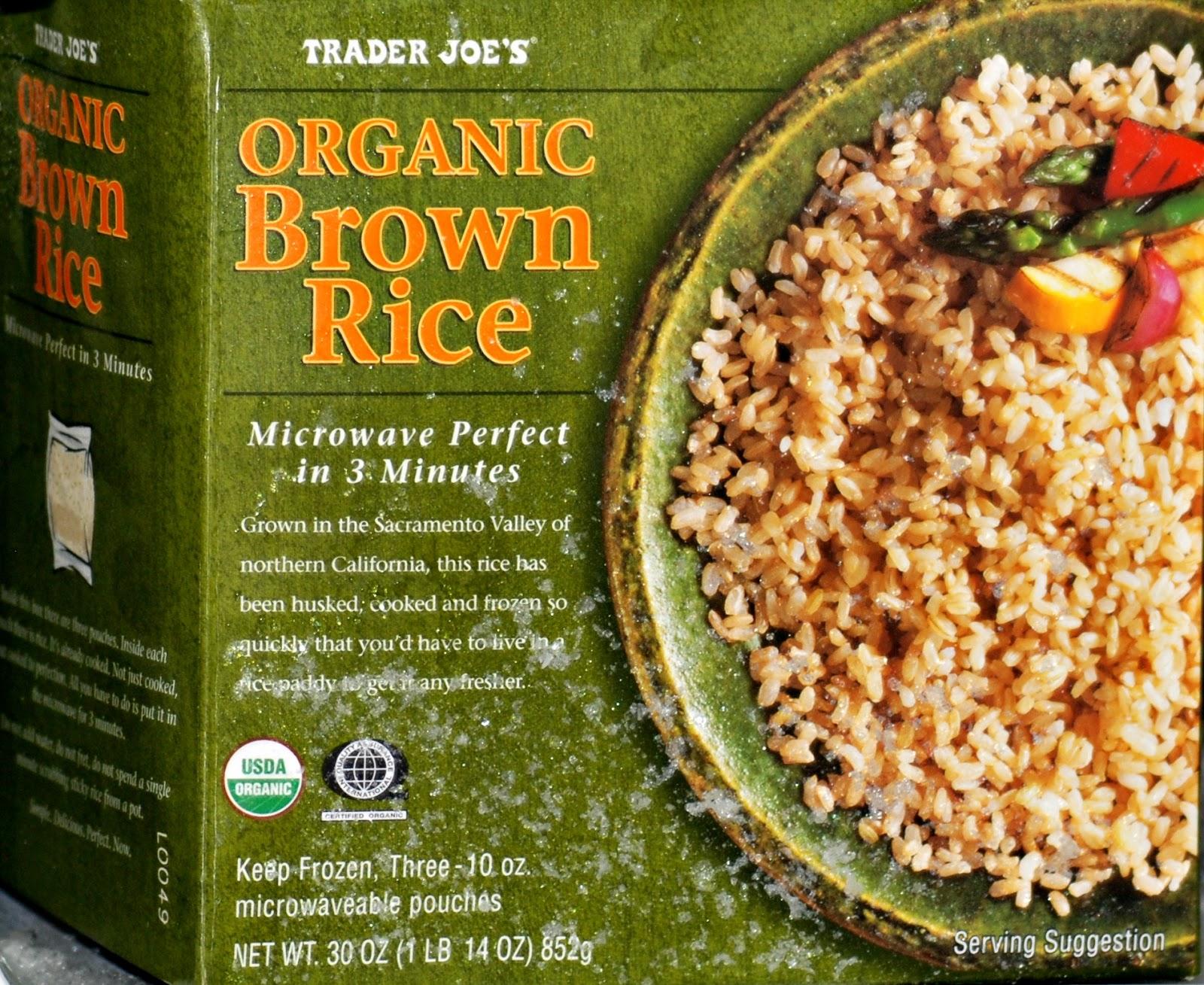 TJ's brown rice.jpg