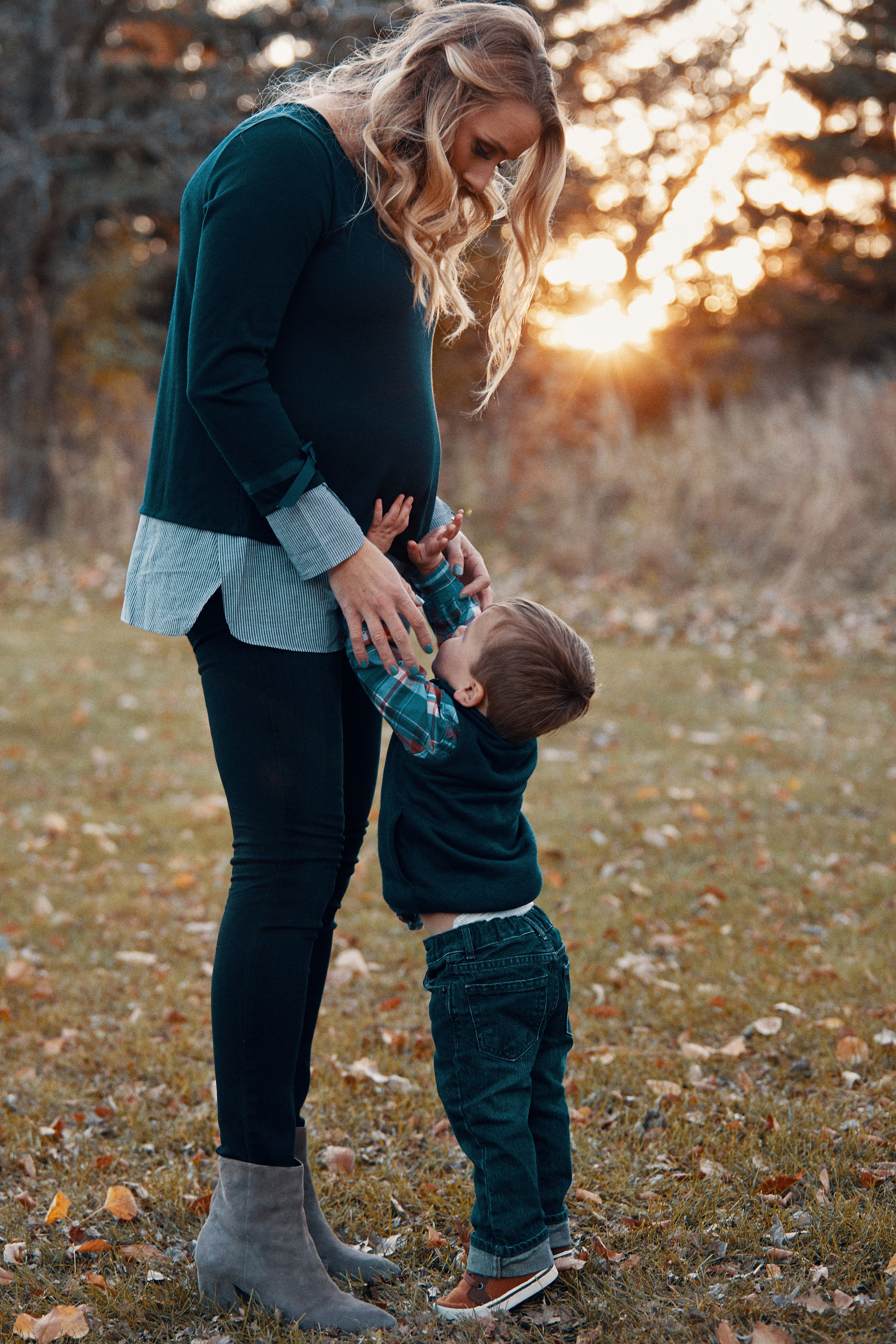 Thielen_Family_Maternity_Photos_By_Joe_Lemke_047.JPG