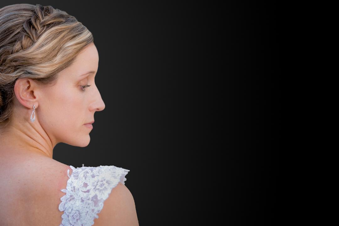 Amanda Wedding Blog Land-15.jpg