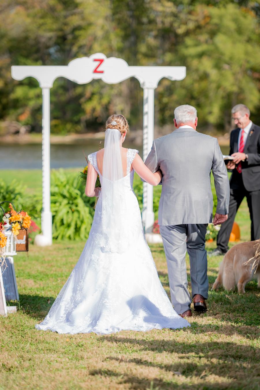 Amanda Wedding Blog Port-17.jpg