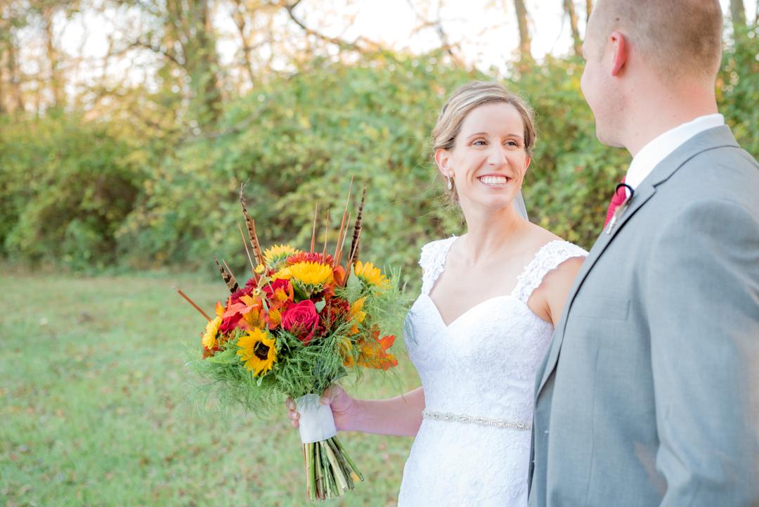 Amanda Wedding Blog Land-14.jpg